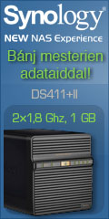 synology 120 240 DS411p2