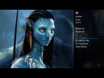 avatar-3d-screen5