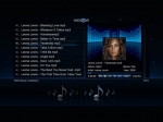 music_player6